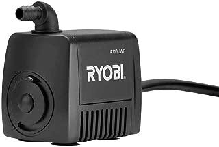 Ryobi Universal Water Pump