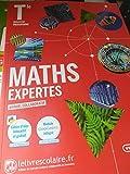 Maths expertes Tle