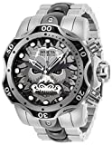 Invicta Reserve Samurai Dragon Chronograph Quartz Men's Watch 30399