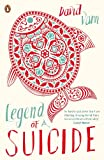 Legend of a Suicide (English Edition)