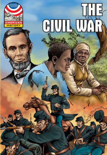 U.S. Civil War History