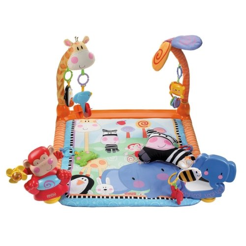 Fisher-Price - W2620