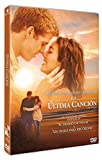La última cancion [DVD]