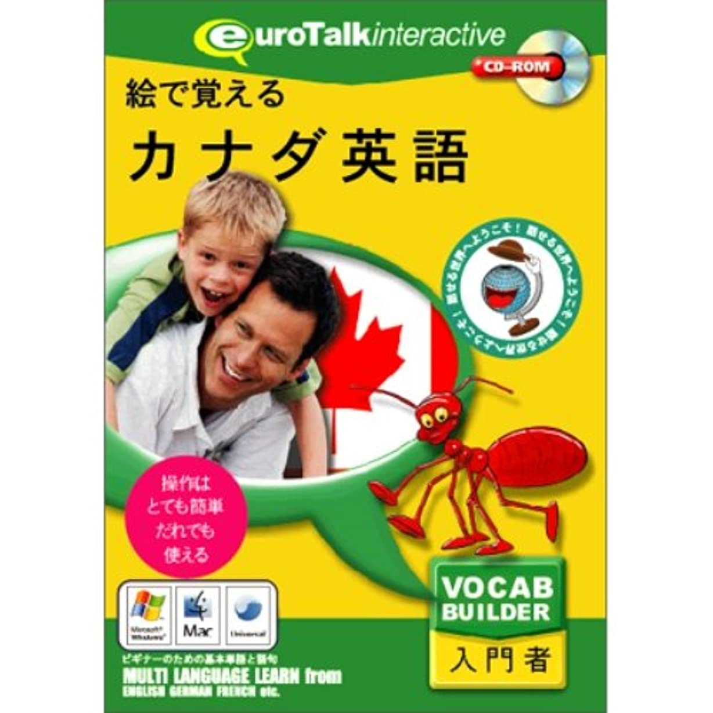 デッド部屋を掃除するきょうだい絵で覚えるカナダ英語