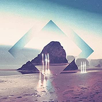 Elemental Themes Remixes