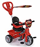 Feber - Tricycle Cars 3 (800011143)