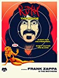 Frank Zappa: Live at the Roxy