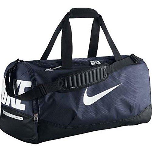 Nike Borsone Sportivo Trainng Team Medium