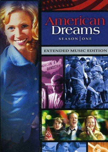 American Dreams: Season One