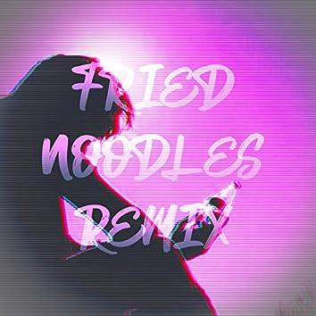 Fried Noodles (Remix)