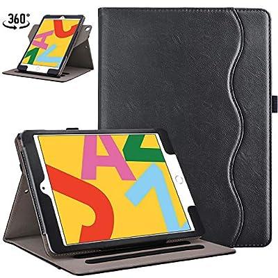 Retear Case for New iPad 8th Gen (2020) / 7th G...