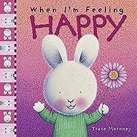 When I'm Feeling Happy (Feelings)