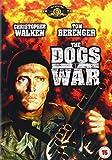 The Dogs of War [Reino Unido] [DVD]