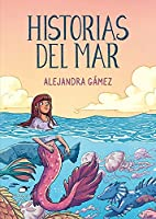 Historias del Mar