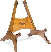 Taylor Guitars Sapele/Mahogany Stand