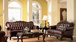Best coaster victoria sofa Reviews