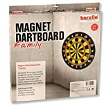 Zoom IMG-1 win max magnet set di