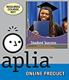 Aplia for Quantum Integrations' 100% Student Success, 3rd Edition