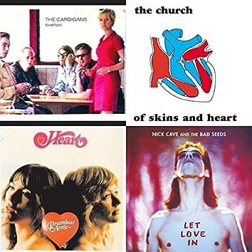 Teen Movie Soundtracks: 1990s