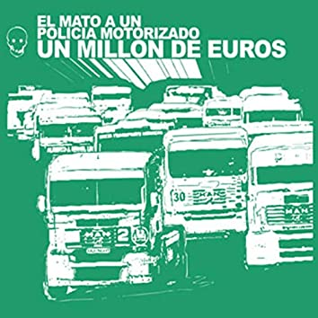Un Millón de Euros