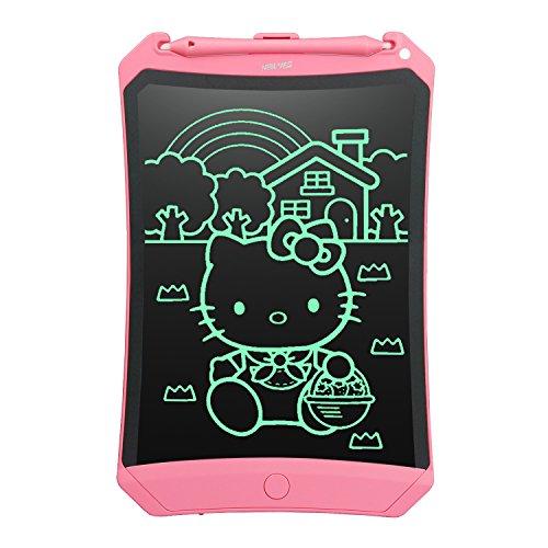NEWYES Tableta de Escritura LCD 8