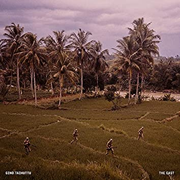 The East (Original Soundtrack)