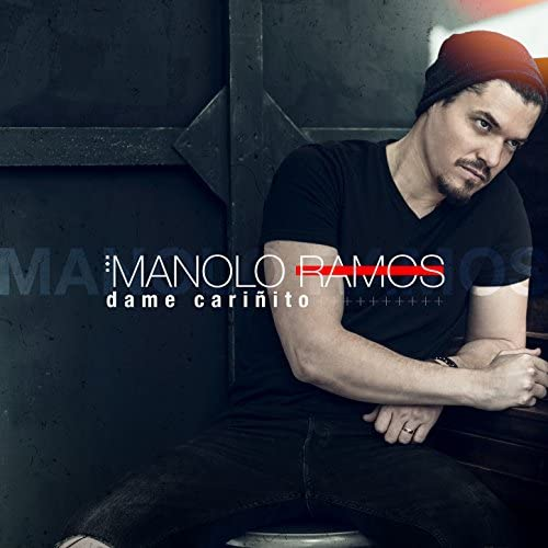 Manolo Ramos