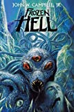 Frozen Hell: The Book That Inspired