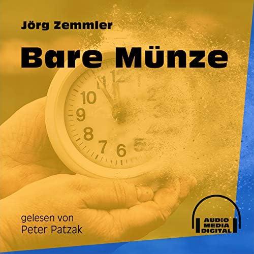 Jörg Zemmler