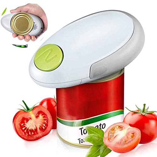 Sanmubo Automatic Can Opener Pro...