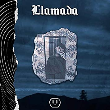 Llamada (feat. Yung2001s)