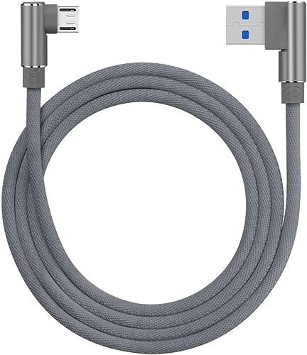 Cable Micro Usb Corto
