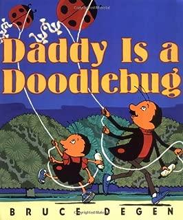doodle bug doodle bug
