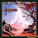 Magnum: Chase the Dragon (Audio CD (Remastered))