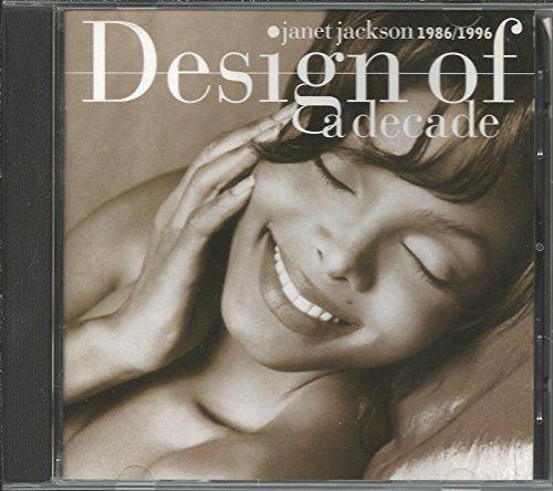 Design Of A Decade, 1986/1996