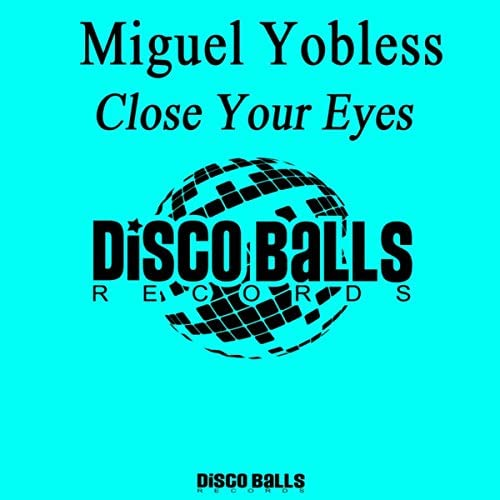 Miguel Yobless