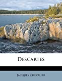 Descartes - Nabu Press - 22/08/2011