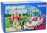 PLAYMOBIL Wedding Set - 6871 by PLAYMOBIL®