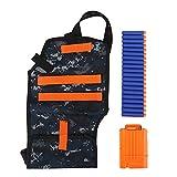 Target Tactical Belt,Pouch Storage Bag Backpack...