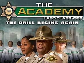 The Academy Season 2