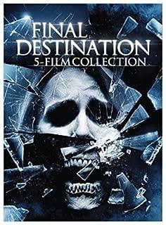 final destination 4 images
