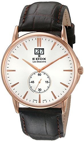 EDOX 64012 37R AIR