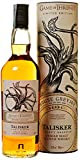 Talisker Select Reserve - House Greyjoy Whisky Single Malt - 700 ml