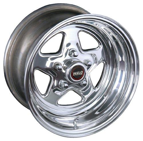 weld racing wheels - 6