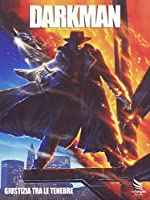 Darkman [Italian Edition]