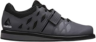 Men's Lifter Pr Cross-trainer Shoe