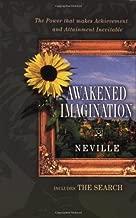 Awakened Imagination (Includes