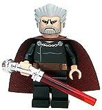 LEGO Star...