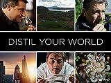 Distil Your World