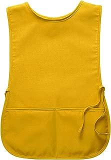 DayStar Apparel 240 XL No Pocket Butcher Apron